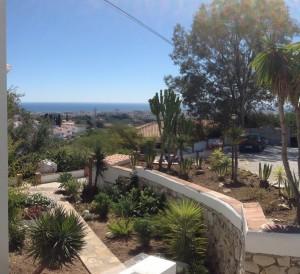 Property For Longterm Rent In La Cala De Mijas