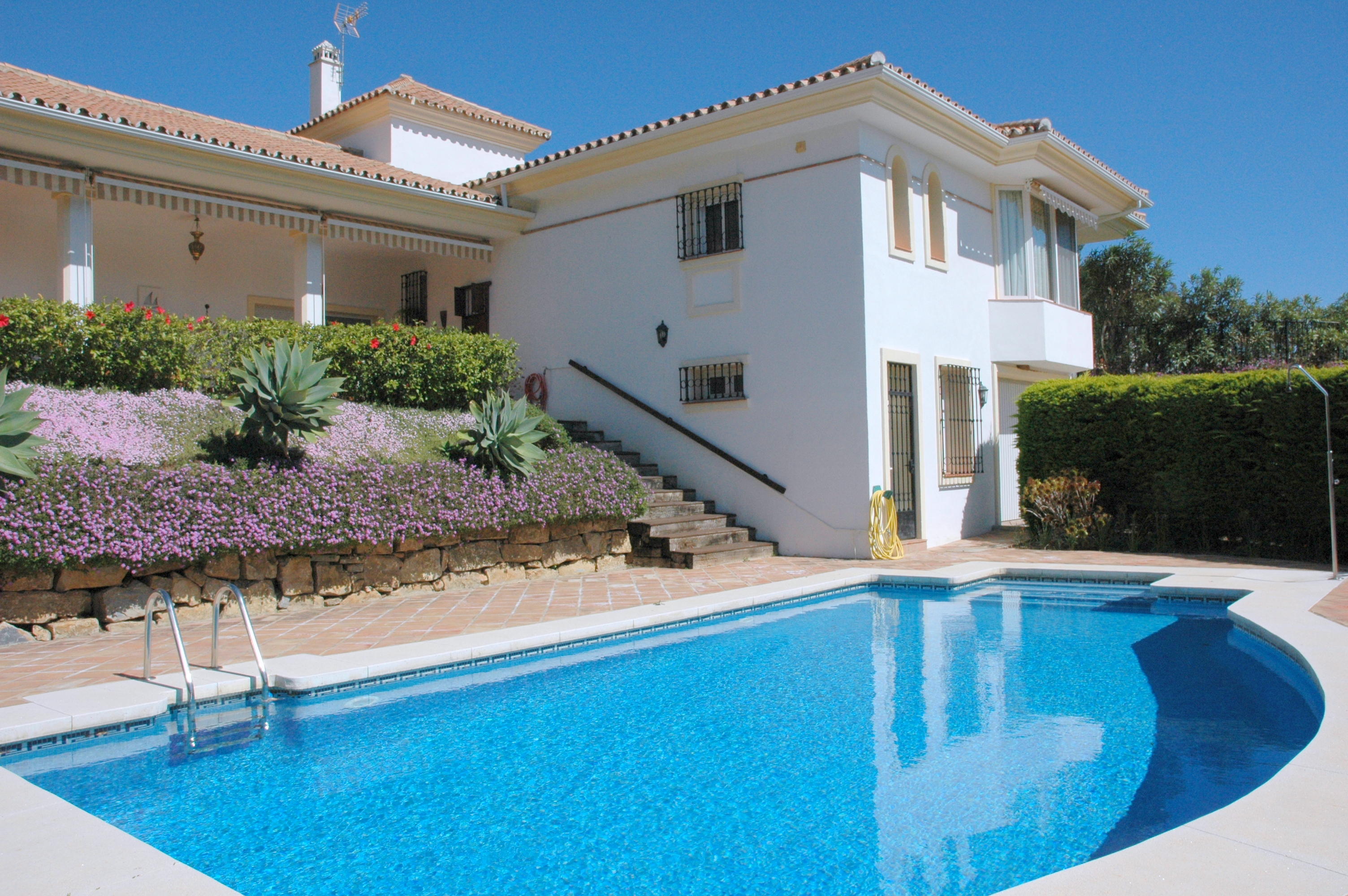 Affordable Sales Amp Rentals On The Costa Del Solcheap