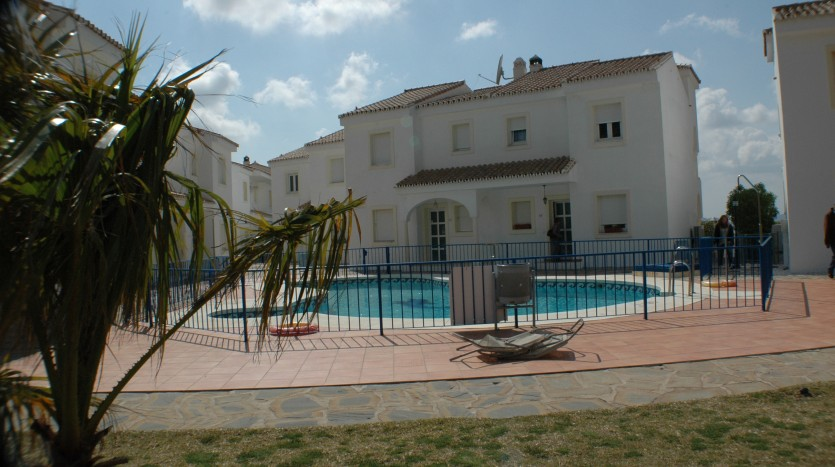 availabe for holiday letting