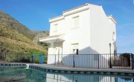 TownHouse For Rent – Valtocado