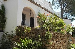 2 bedroom house in Mijas La Nueva, Mijas