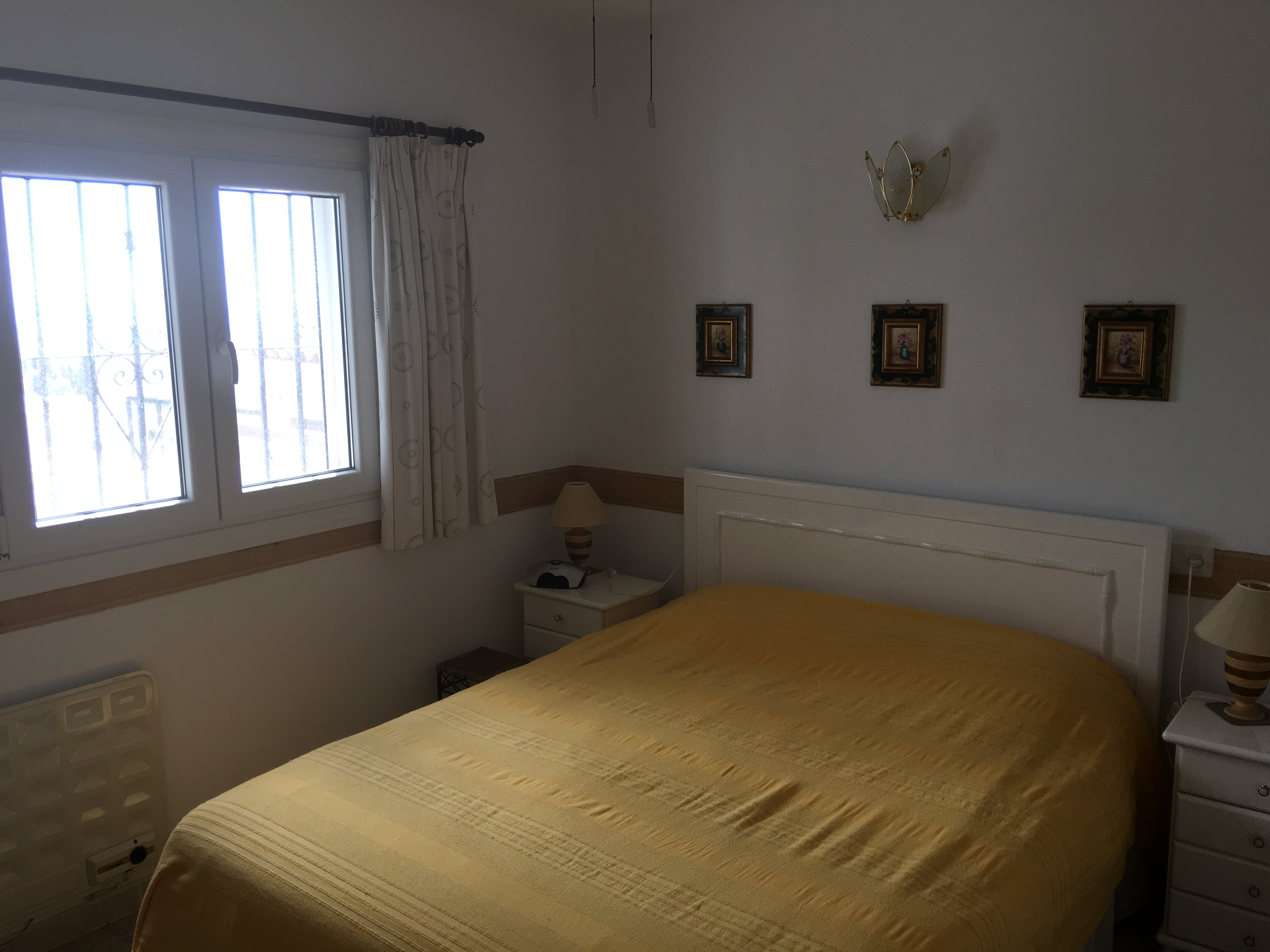 Cheap 2 Bedroom Apartments Co Cheap 2 Bedroom Calis Apartment For Sale Modern 2 Bedroom